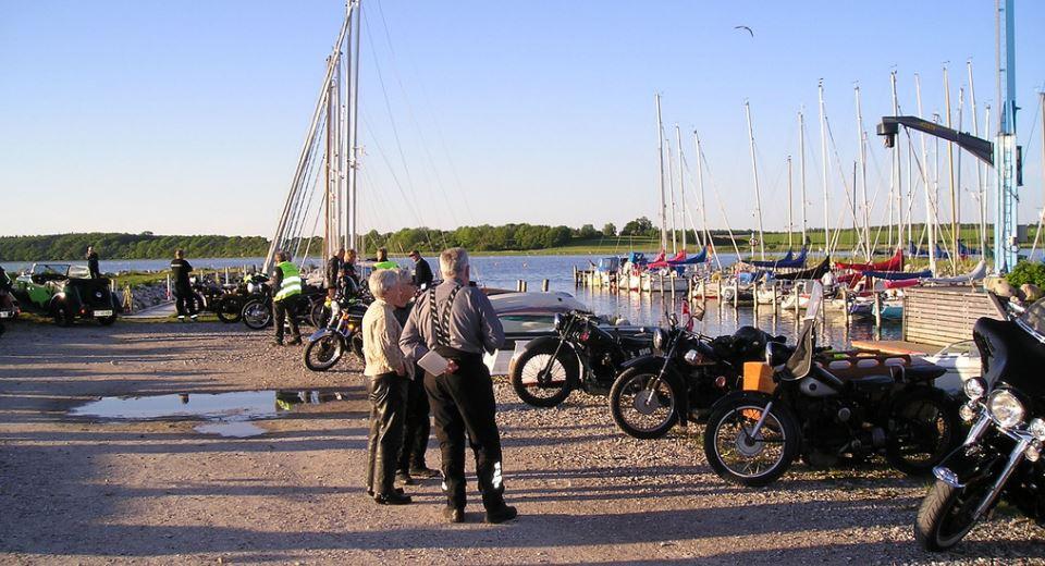 Sjælland Rundt