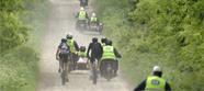 Videoklip fra Skagenløbet 2011