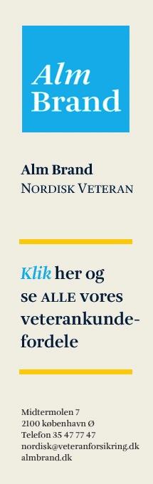 Alm Brand Bank