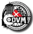 Danmarks Veteran Motorcykleklub