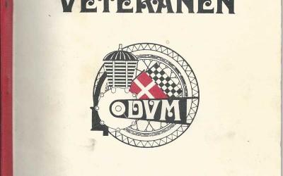 Veteranen 1975