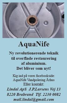 Aqua Nife
