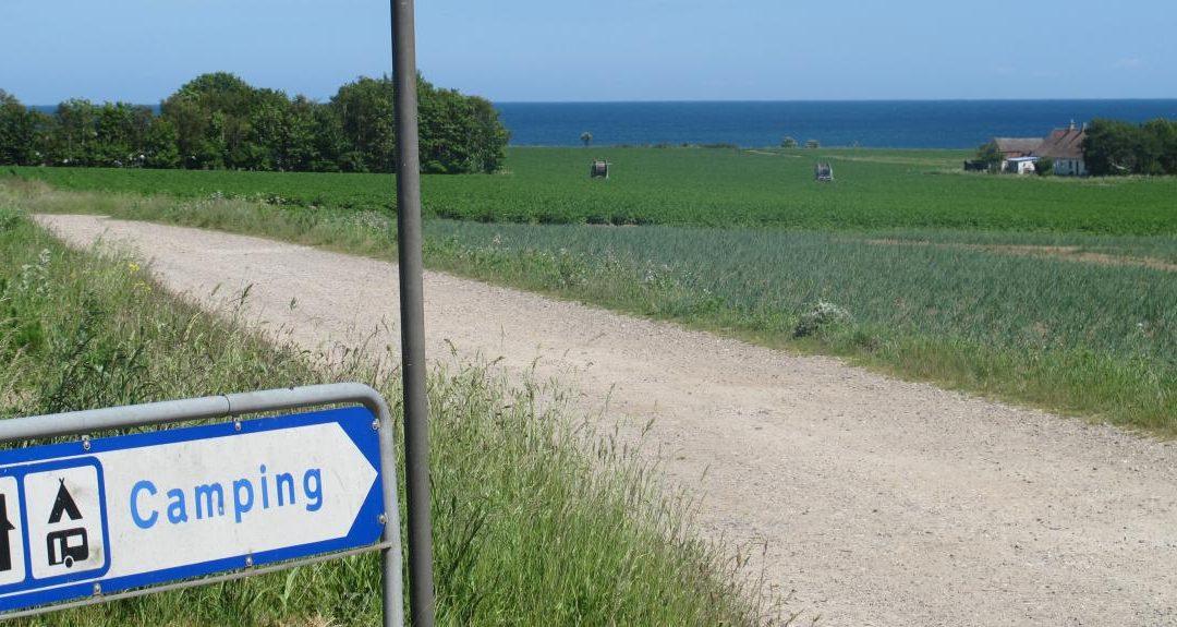 Tilmelding til Fladtankerløb og Jyllandsløb