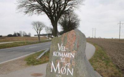 Åbent: tilmelding Fladtankerløb 2019